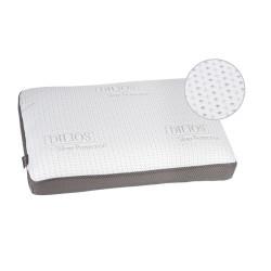 Луксозна мемори възглавница Silver