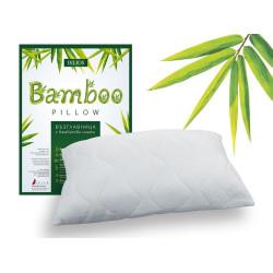 Бамбукова възглавница Комфорт