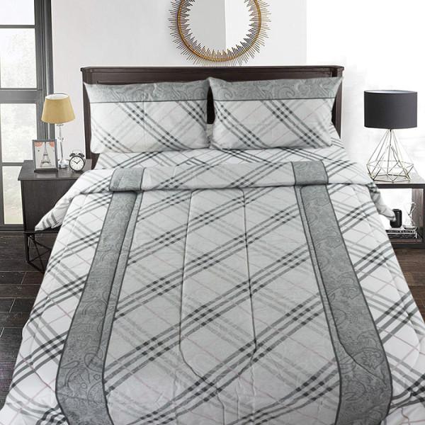 100% памучен спален комплект Andreas