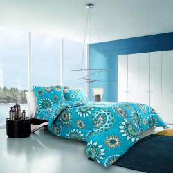 100% памучен спален комплект Sava