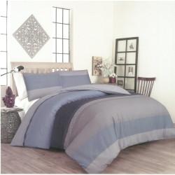 Памучен спален комплект Лема