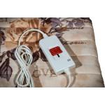 Електрическо одеяло Нова линия