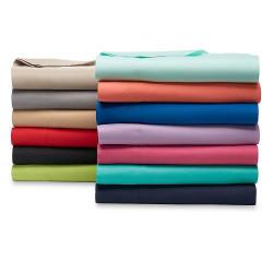 Цветна калъфка за възглавница COLOR