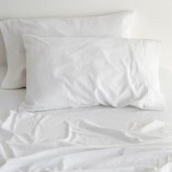 Чаршафи за легла