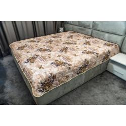 Микрофибърно покривало за спалня Ипомея