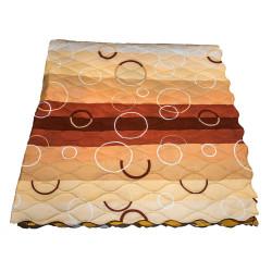 Микрофибърно шалте - Парма