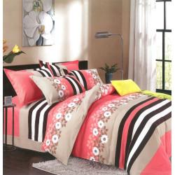 Дизайнерски комплект за спалня Вишна