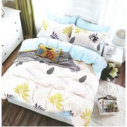 Комплект за спалня Есен-Зима