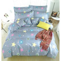 Комплект за спалня Нощ под звездите