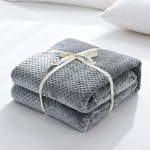 Топло пухено одеяло Comfort