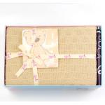Бебешки спален комплект с одеяло - Бернардино