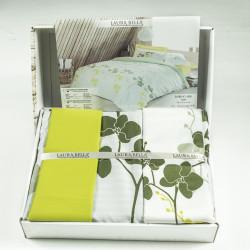 Бамбуков спален комплект Аура