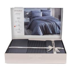 Спален комплект luxury - Люнел- 100% бамбук