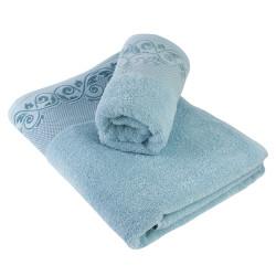 Хавлиени кърпи Aqua LUX - 100% египетски памук