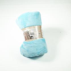Ултра топло одеяло Luana Аquamarine