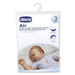 Антиалергична възглавница за бебешко креватче Чико