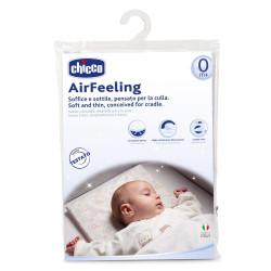 Антиалергична бебешка възглавница Чико