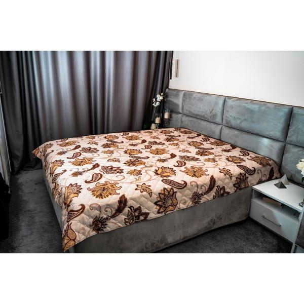 Стилно покривало за спалня Алиса