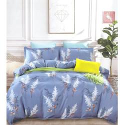 Елегантен спален комплект Нежност