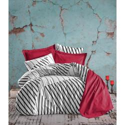 Стилен спален комплект Mimi