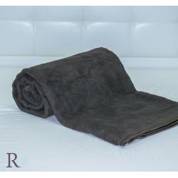 Меко одеяло Brown