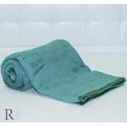 Меко одеяло Green
