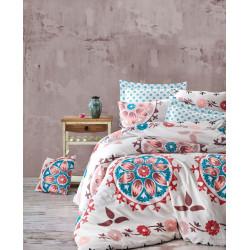 Дизайнерски спален комплект Бохемия