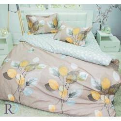 Памучен спален комплект Amelia